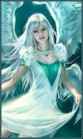 Apophis Volturi