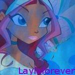 Laylatea97