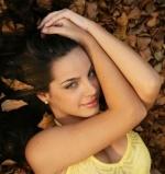 Bella Angela Paz