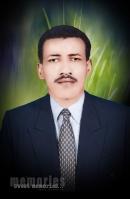 محمد النو