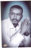 محمد المهدي