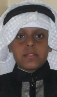 منصور محمود منصورمحمد علي