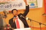 دكتور عبدالوهاب الزين
