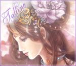 Talline