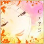 Crysnelle