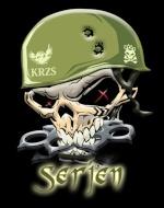 Serjen
