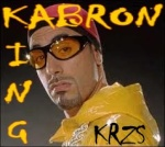 Kabron_King