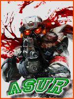 asur90