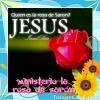 Embajadora de Cristo
