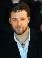 Russel Crowe