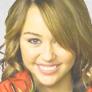 ~*Miley fan*~