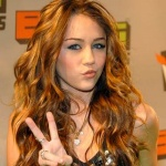Miley*Sweet