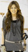 ~*Miley Cyrus*~