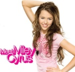 miss miley