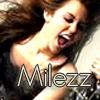 Milezz Smilezz