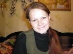 Татьяна Леохина