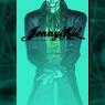 JonnyKid