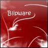 Blipware
