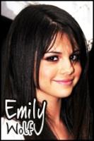 Emily Wolf
