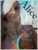 Alice Lostz