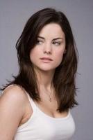 Jessi Taylor Hollander