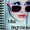 Kristy Brightside