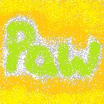 Pawel3