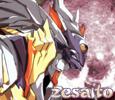 zesaito