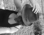`Diavolitzza`Ta`