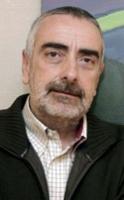 Antón Artime