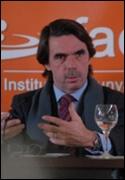 Fernando Aznar