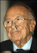 Gabriel Carrillo