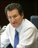 Gerard Sala