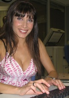Pilar Loiro