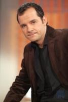 Fabio Ruiz Lopez
