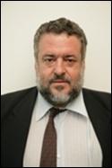 Jaime Sarmiento Pérez