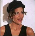 Xiana Castro