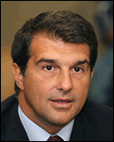 Ferran Sala