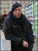 Jon Lizarazu