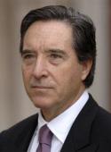 Máximo Escudero