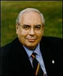 Juan Artamendi