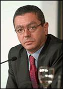 Alberto Cantizano