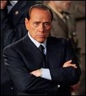 Victor Berlusconi