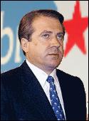 Paulo Carril Bouzas