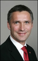 Roberto Bernstein