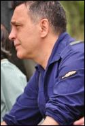Ramiro Spinola