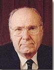 Jaume Gallart