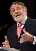Jesús Aznar Martínez
