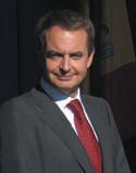 Gabriel Torres Rey