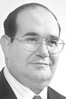 Manuel González Lizondo
